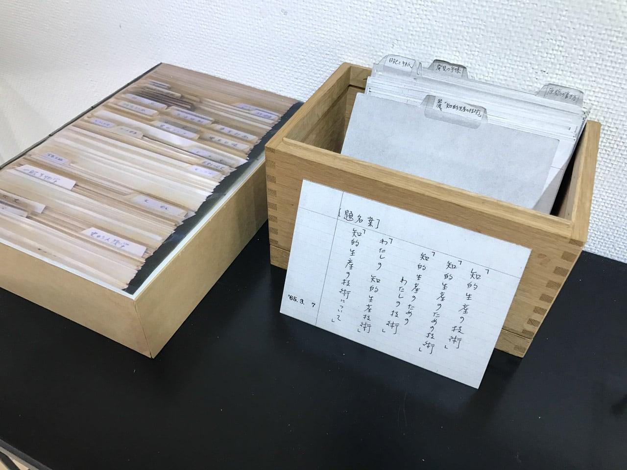 umesao-4575.jpg