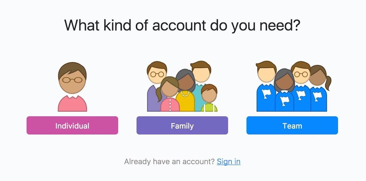 1password-account-1.jpg