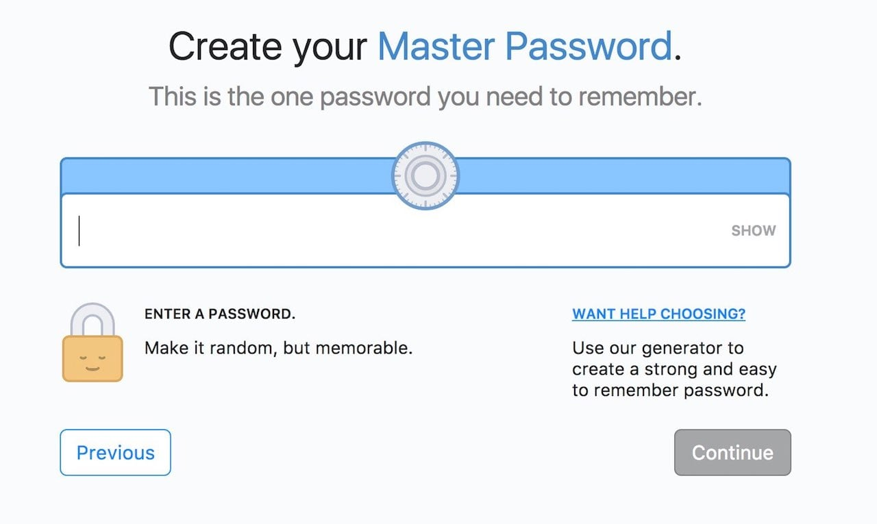 1password-account6.jpg