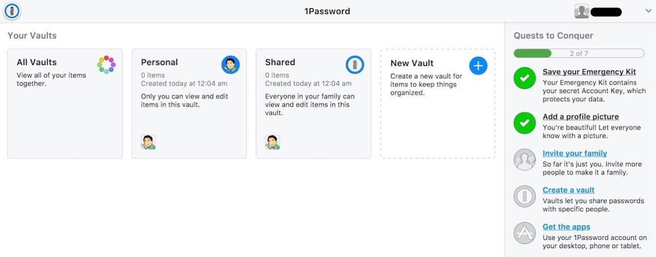 1password-account9.jpg