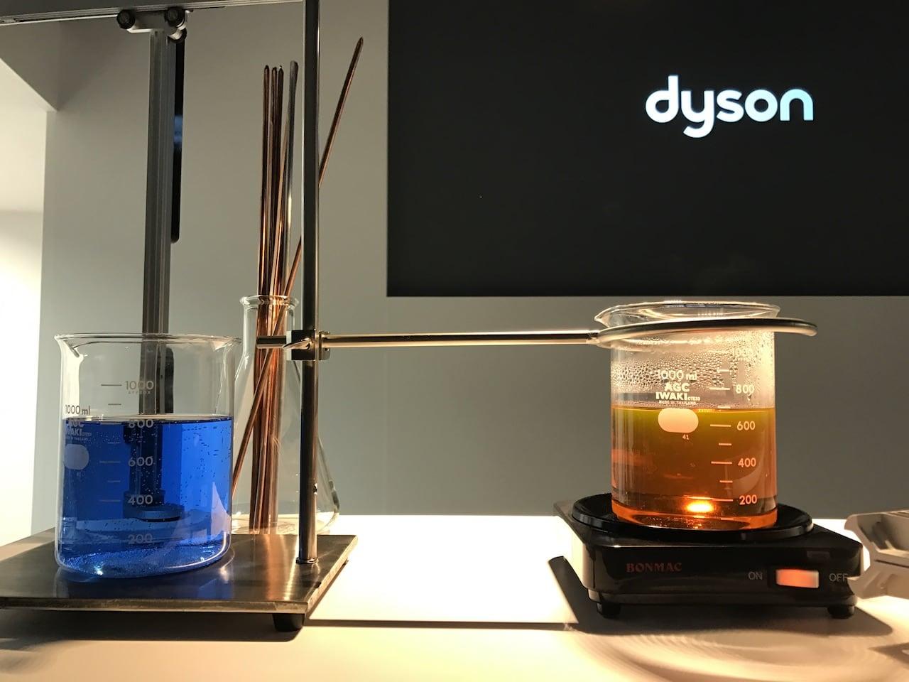 dyson-heat-pipe-technology.JPG