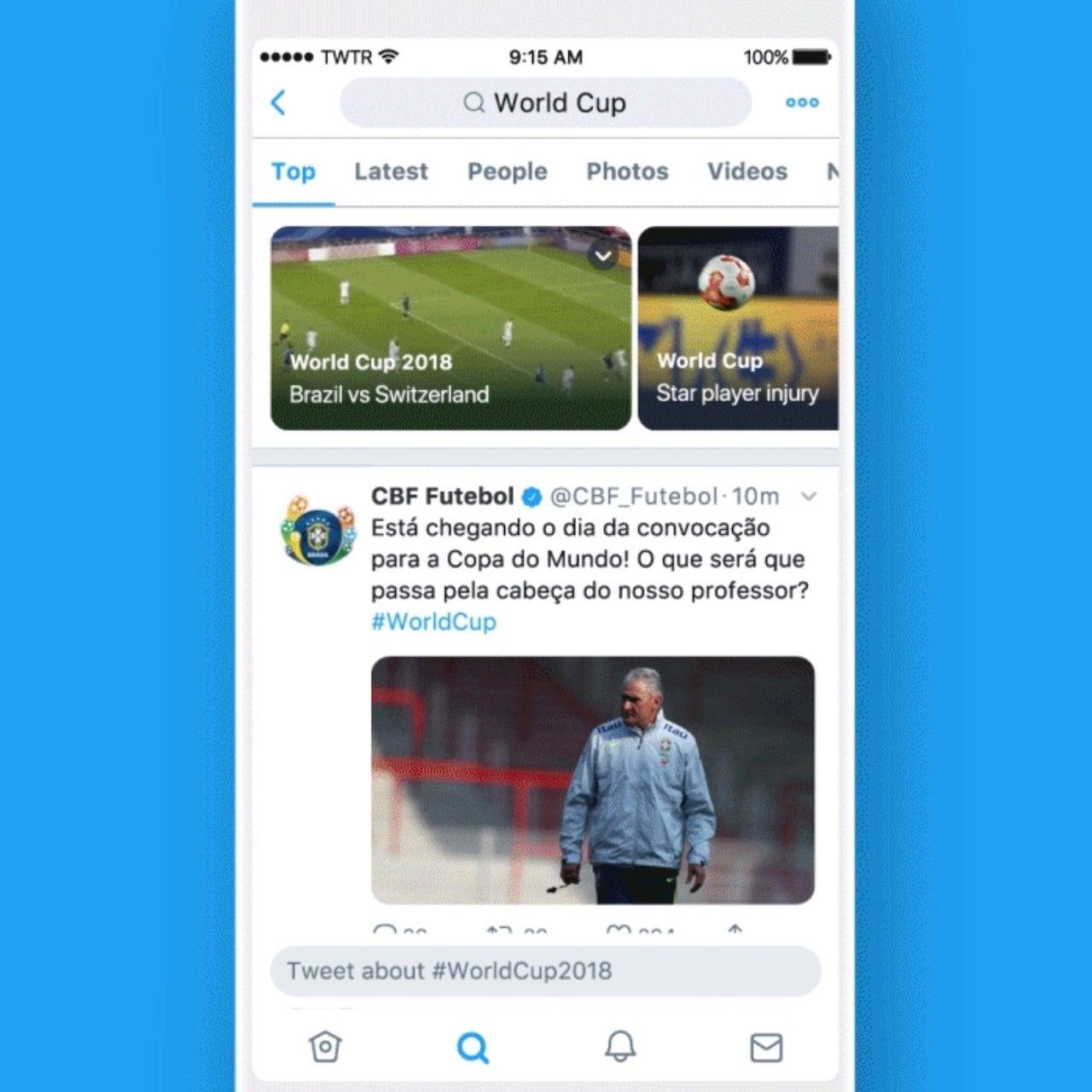 worldcupsearch.jpg.img.fullhd.medium.jpg
