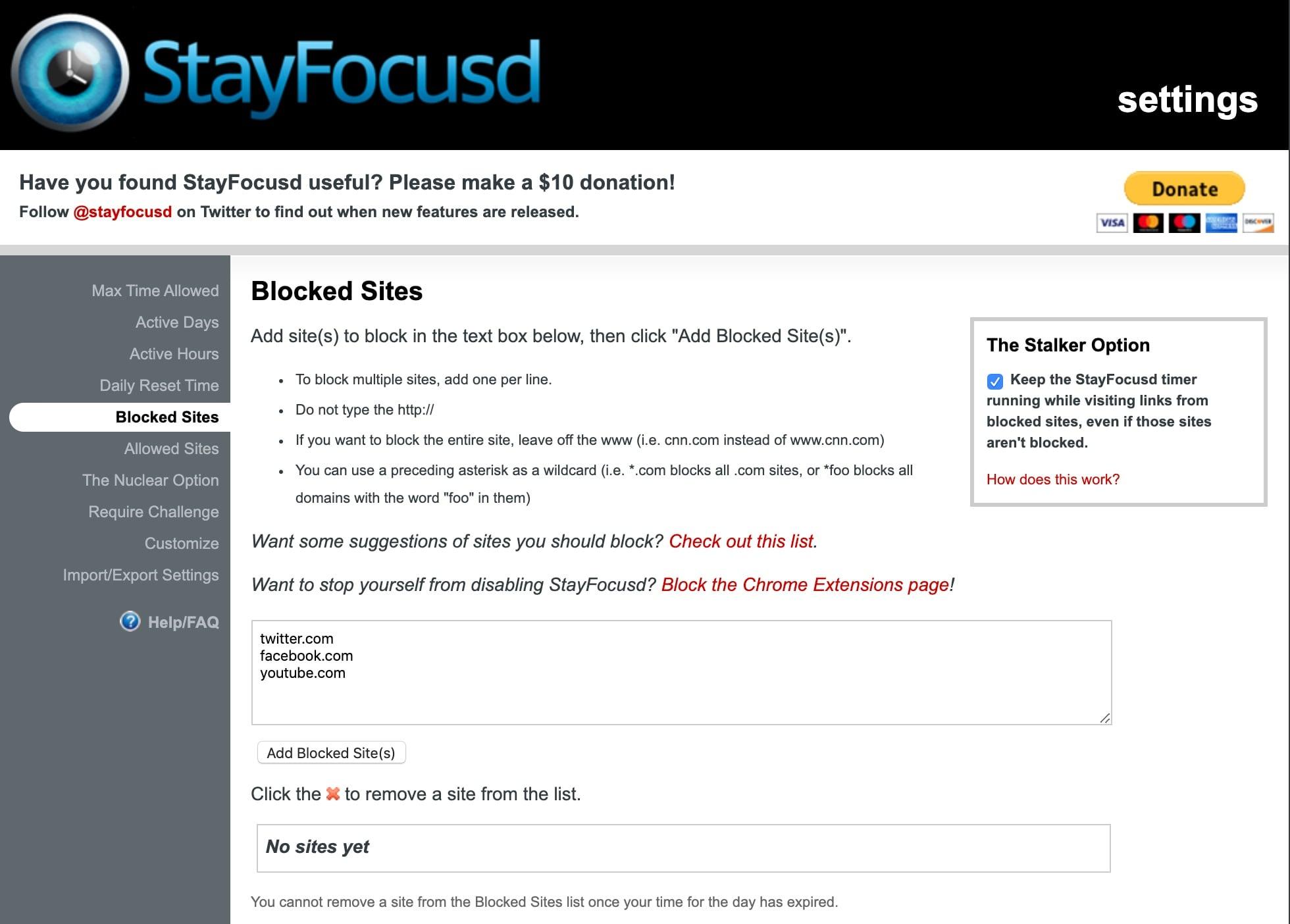 stayfocused3.jpg