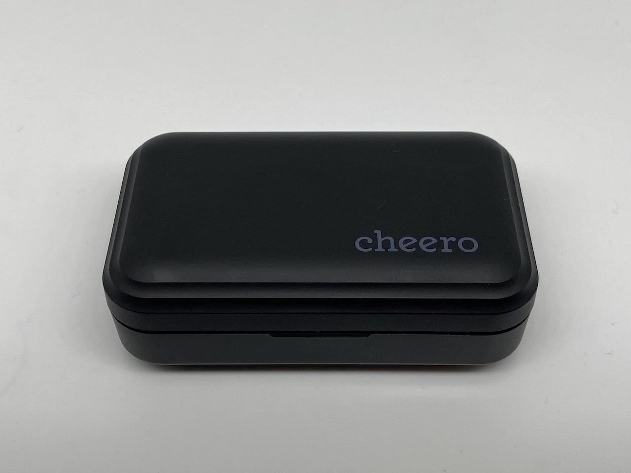 Cheero CHE 627: バッテリーケース
